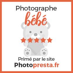 photographe nouveau né bordeaux